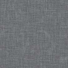 Best quilter's linen cotton fabric Reviews