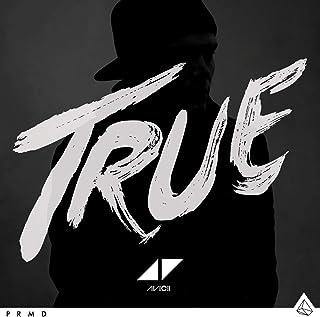 True [12 inch Analog]