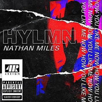 HYLMN