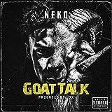 Goat Talk [Explicit]