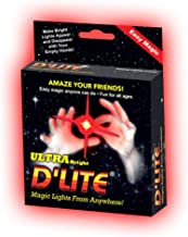 Best magic light toys Reviews