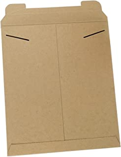 """Stayflats Mailers 