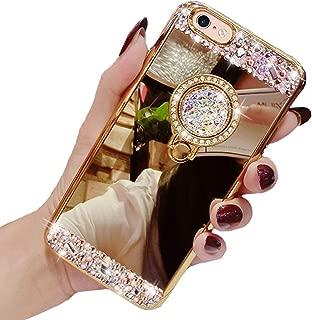 Best black mirror phone case Reviews