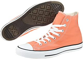 Converse All Star Chuck Taylor HI 130117F Men's Casual Fashion Shoes