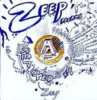 Zeep Dreams-Remixe [12 inch Analog]