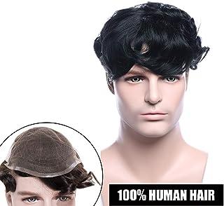 Amazon.es: Prótesis - Extensiones de cabello, pelucas y ...