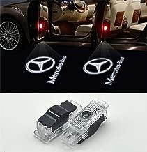 fITtprintse Per emulatore di Mercedes-Benz MB SRS E W211 SL W230 SLK Emulatore di Sedile W171 Tipo di Strumento di Reset airbag 2