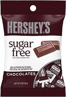 sugar free valentine chocolate