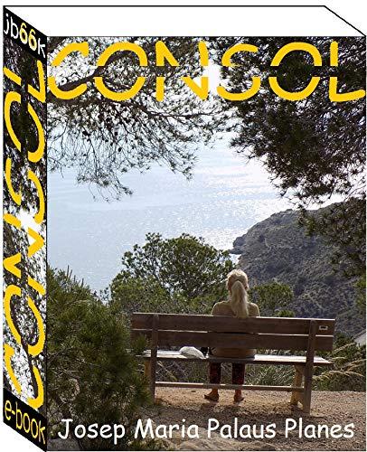 Consol (obra completa) (Catalan Edition)