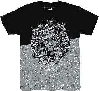 Best jordan retro 4 cement shirt Reviews