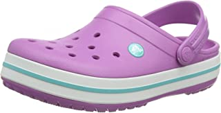 Crocs Womens Crocband