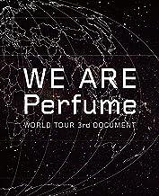 World Tour 3rd Document [2Blu-ray+1 audio CD]