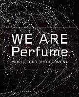 World Tour 3rd Document [DVD]