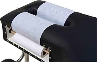 chiropractic face paper sheets