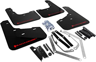 Best ford fiesta st rally armor mud flaps Reviews