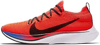 Nike Vaporfly 4% Flyknit Unisex Running Shoes