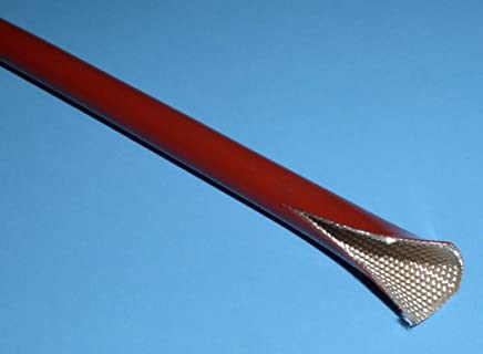 1m//5m//10m//20m//100m Berisfords Blanco 25mm doble cara cinta de raso