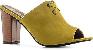 Amazon.es: Andypola Zapatos para mujer Zapatos: Zapatos