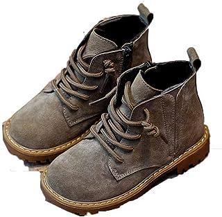 Amazon.it: Beige Stivali Scarpe per bambini e ragazzi