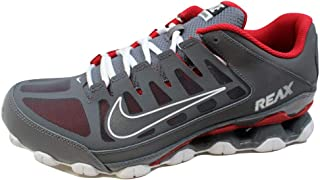 Best nike reax 9 tr mesh Reviews