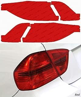 Lamin-x M217R Tail Light Cover