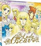 Lady Oscar - Intégrale [Francia] [Blu-ray]