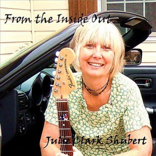 Julie Clark Shubert