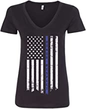 Best respect women shirt Reviews