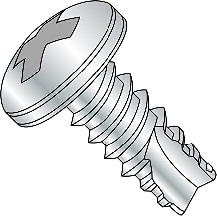 Lead Screw Gear