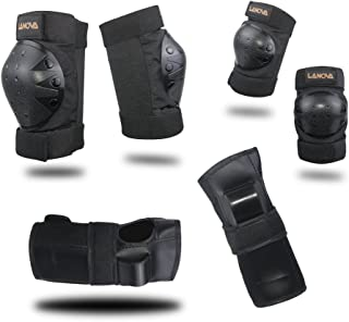 wrist guards for skating