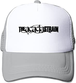 Best the acacia strain snapback Reviews