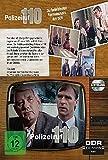 Polizeiruf 110 - DDR TV-Archiv [2 DVDs]