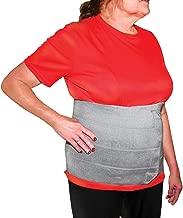 Best abdominal binder target Reviews