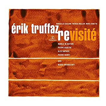 Revisité (Edition Deluxe)