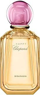 Chopard Happy Bigaradia Eau De Parfum Spray for Women, 100 ml