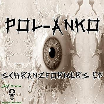 Schranzformers EP