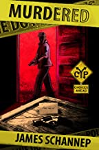 MURDERED: Can YOU Solve the Mystery? (Click Your Poison) (English Edition)