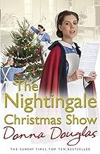 The nightingale عيد الميلاد المجيد أظهر: (nightingales 9) (nightingales)
