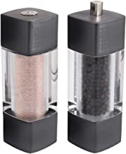 Olde Thompson 3742-58 Comet Shaker Set