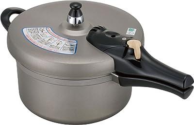 IHリブロン 圧力鍋 4.5L