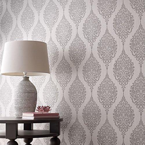 Graham Brown 20 789 Luna Wallpaper product image