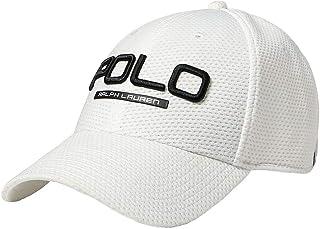 cc232c39584 Amazon.com  Polo Ralph Lauren - Hats   Caps   Accessories  Clothing ...