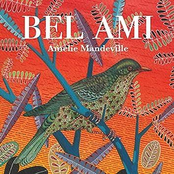 Bel ami (feat. Daniel Bélanger)