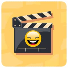 Funniest hand selected video clips on YouTube. Funny cats, dogs, animals, wedding dances, commercials, news bloopers.