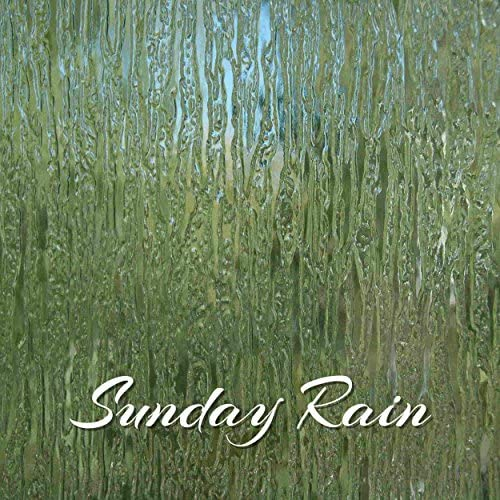 Rain Sounds, 自然音 & Deep Sleep