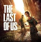 【PS3】The Last of Us (ラスト オブ アス)