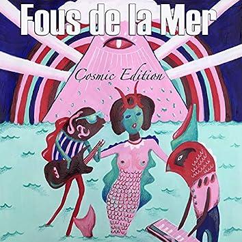 Cosmic Edition (432Hz)