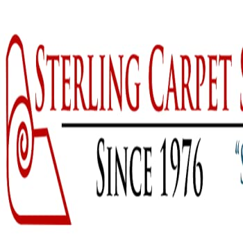 Sterling Carpet Shop