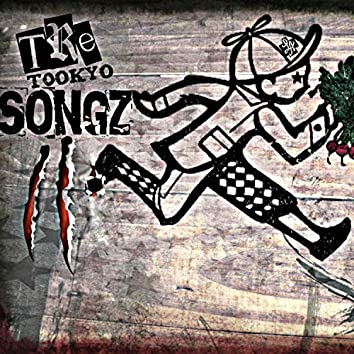 Tre Tookyo Songz 2