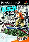 Electronic Arts SSX On Tour PlayStation®2 Budget Edition - Juego (DEU)